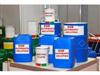 SSD CHEMICAL SOLUTION FOR CLEANING WHITE AND BLACK NOTES>  +254726273829