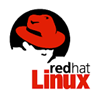RED HAT LINUX TRAINING COURSE IN KENYA, EAST AFRICA