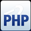 PHP DEVELOPMENT TRAINING COURSE IN KENYA