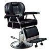 CLASSY SALON AND EXECUTIVE BARBERSHOP CHAIRS