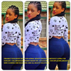 BEAUTY PRODUCTS FOR BREASTS,HIPS AND BUMS ENLARGEMENT...+27732212961