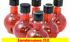SANDAWANA OILS  AND PRODUCTS +27791394942