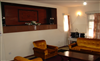 Hotel Riversand