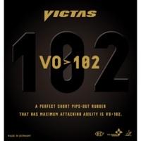 VO>102