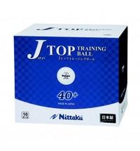 ジャパントップトレ球10ダース(120個入)