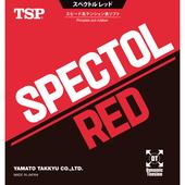 スペクトルレッド