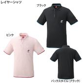 レイヤーシャツ