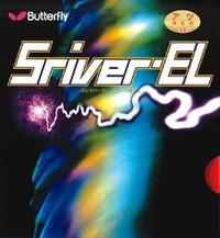 スレイバー・EL(旧ラベル)