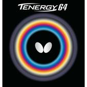 テナジー・64