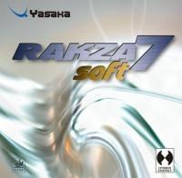 ラクザ7・ソフト