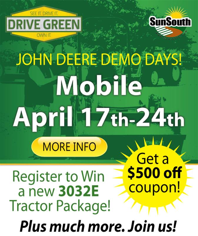 Drive Green Mobile