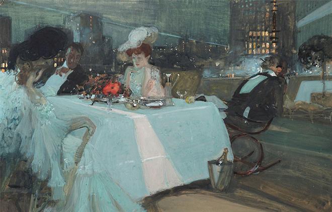 Questroyal Fine Art, New York: Fall Catalogue