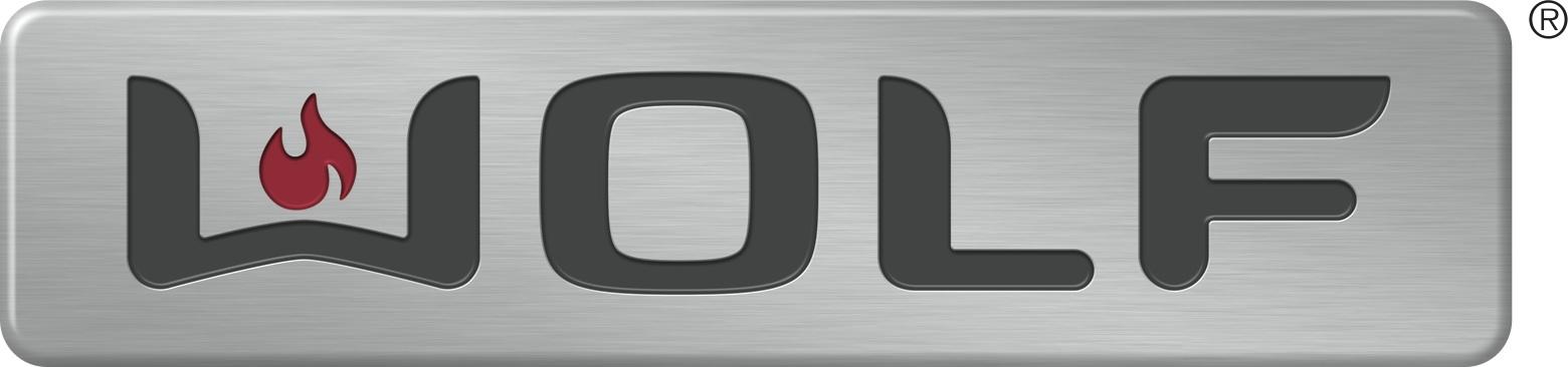 WOLF_3D_CMYK_Sm_BlkR jpeg