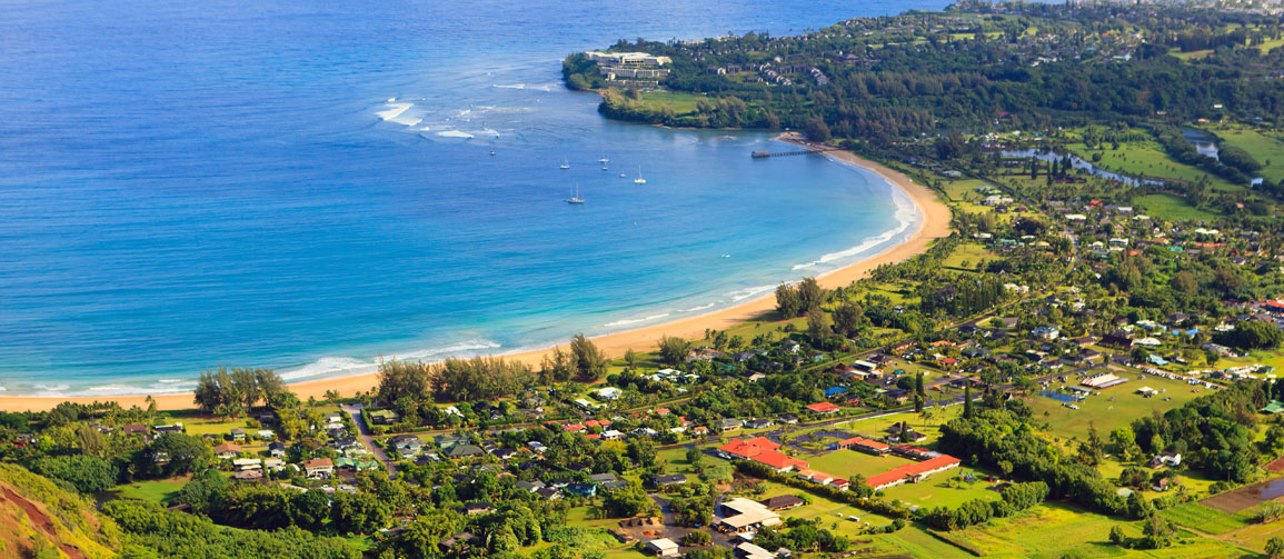 Hawaii: The Editor's Itinerary