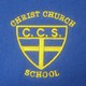 Christ Church CofE Primary School