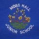 Moss Hall Junior School