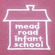 Mead Road Infant School