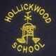 Hollickwood Primary School