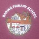 Baring Primary School