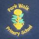 Park Walk Primary School