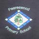Peareswood Primary School