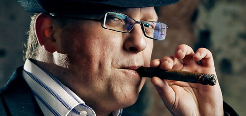 How to Buy a Cigar Like an Aficionado