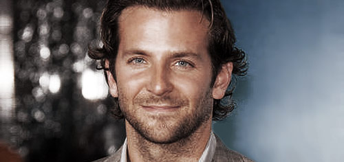 Interview: Bradley Cooper