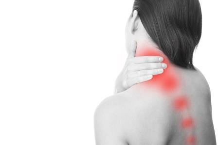 כאב - מה לעשות אם הכאב מארגן לך את החיים ?