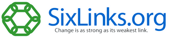 SixLinks.org - Change is as strong as its weakest link.