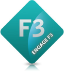 Engage: F3 3.5