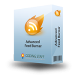 DNN Feed Burner version 01.00.12