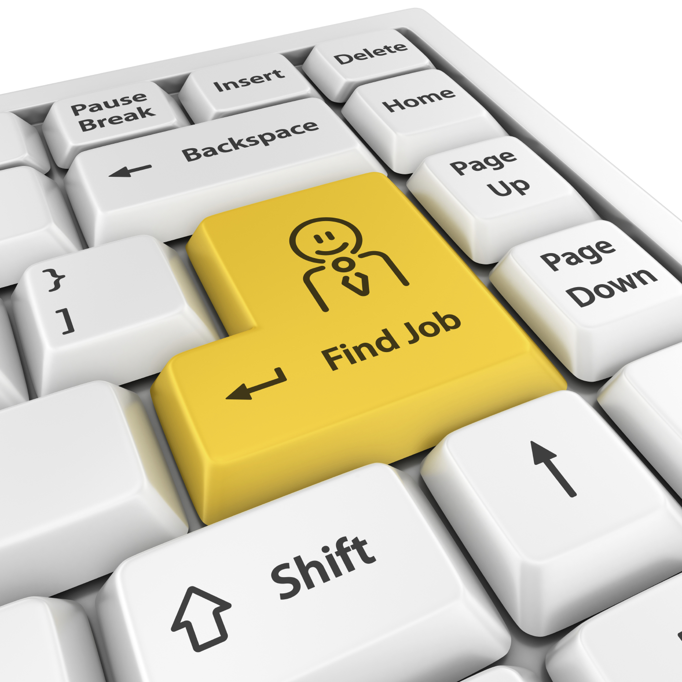 DNN Store > Home > Product Details > Ultra DNN Jobs Available ...