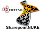 Sharepoint Nuke 2.1.2 (New)