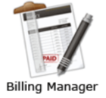 Smith Billing Manager 2.50