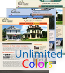 MicNuke  Real Estate Skin DNN5/DNN6/DNN7