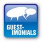 Guest-imonials 1.2 with Free Trial