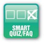 Smart Quiz 1.1 with Free Trial