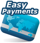 Easy PayPal Website Payments