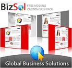 Global Business Solutions Red & Magic Graphic Show Module XHTML W3C Skin Pack.zip