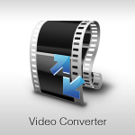 Coding Staff Video Converter