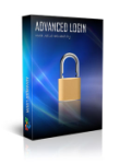 Advanced Login & Registration - Single Sign-On and more 62.06.40