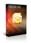 Outlook Sync - 2 Way Linking DNN Users to Outlook Contacts