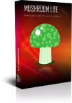 Mushroom Lite - Feed Blogs, News and RSS to DNN Sites 55.06.14