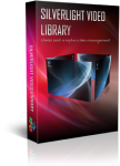 SilverLight Video Library - Windows Video in DNN 51.06.02
