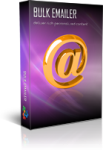 Bulk Emailer - Advanced DNN Email Module 62.08.01