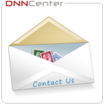 DNNCenter Contact Us v. 5.01.52