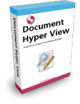 Document Hyper View