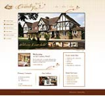 DNNCOW_Country Hotel_Sweet Banner by Slider Moudle W3C/DIV/ DNN5&6 