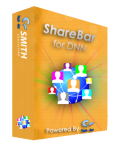 Smith ShareBar 2.10