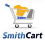 Smith Shopping Cart v5.0
